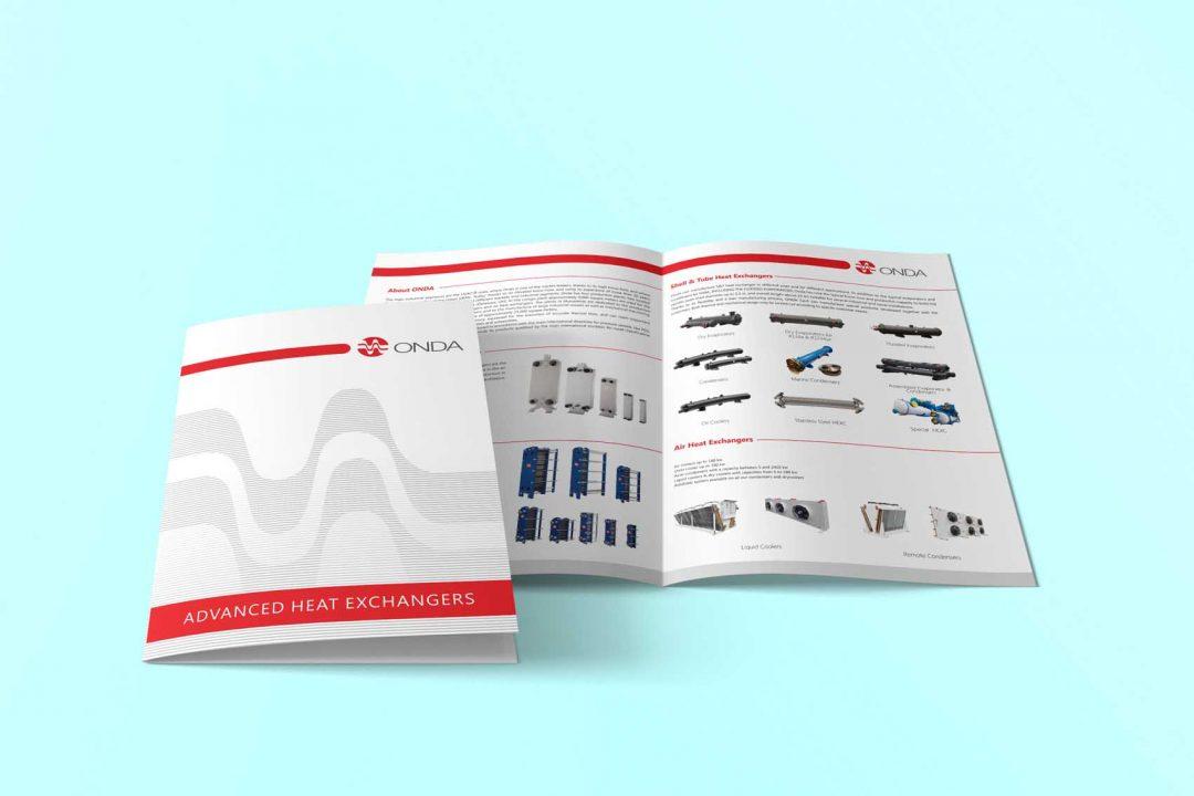 طراحی-و-چاپ-کاتالوگ-اوندا
