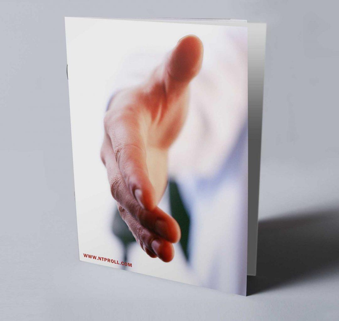 طراحی-و-چاپ-کاتالوگ-اینپرول