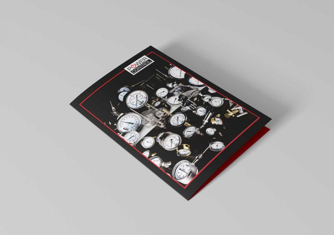 طراحی-و-چاپ-کاتالوگ-پاور