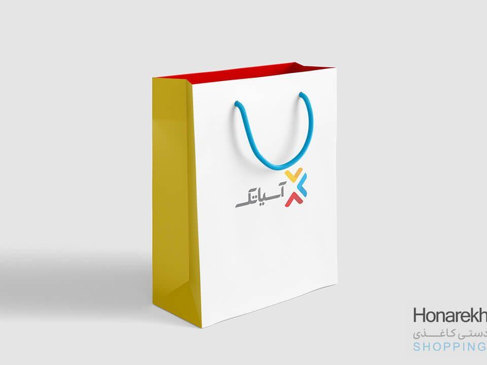 چاپ-ساک-دستی-کاغذی-آسیا-تک